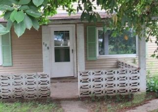 Bank Foreclosure for sale in Mingo Junction 43938 COMET AVE - Property ID: 4295348220