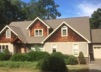 Bank Foreclosure for sale in Troutman 28166 ALLENDALE CIR - Property ID: 4295366628