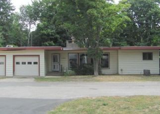 Bank Foreclosure for sale in Benzonia 49616 ORCHARD ST - Property ID: 4295415682