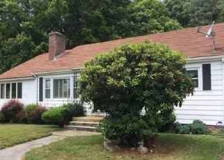 Bank Foreclosure for sale in Pawcatuck 06379 S BROAD ST - Property ID: 4295531298