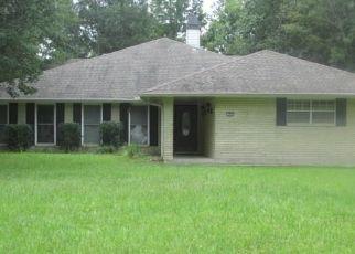 Home ID: F4296233825