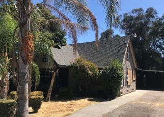 Bank Foreclosure for sale in Stockton 95203 W ACACIA ST - Property ID: 4296809303