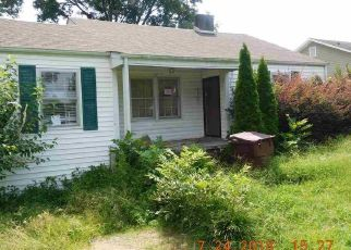 Bank Foreclosure for sale in Sheffield 35660 E 30TH ST - Property ID: 4296908288