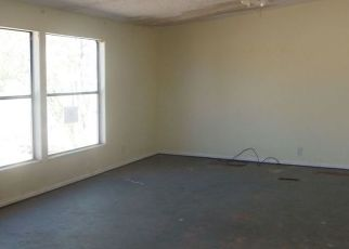 Bank Foreclosure for sale in Littlefield 86432 E SIERRA VISTA DR - Property ID: 4296928890
