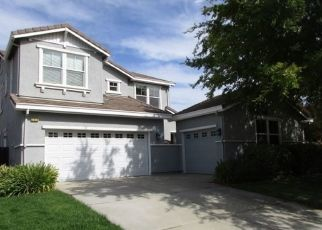 Bank Foreclosure for sale in Gridley 95948 JACOB ST - Property ID: 4296933700