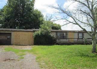 Bank Foreclosure for sale in Flat Rock 28731 KINGS VIEW DR - Property ID: 4297210495