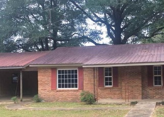 Bank Foreclosure for sale in Castleberry 36432 COUNTY ROAD 6 - Property ID: 4297509188