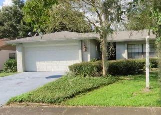 Home ID: F4297750965