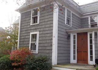 Bank Foreclosure for sale in Concord 01742 MAIN ST - Property ID: 4297985715