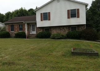 Bank Foreclosure for sale in Slippery Rock 16057 KELLY BLVD - Property ID: 4298060158