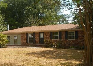Bank Foreclosure for sale in Harlem 30814 N FAIRVIEW DR - Property ID: 4298981666