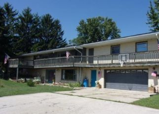 Bank Foreclosure for sale in Kewaskum 53040 BOLTONVILLE RD - Property ID: 4299257588