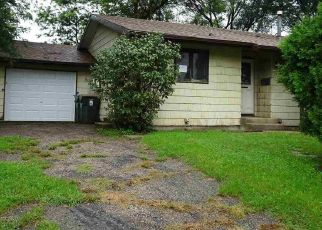 Bank Foreclosure for sale in Sun Prairie 53590 PINE ST - Property ID: 4299300507