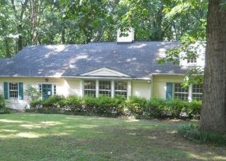 Bank Foreclosure for sale in Manakin Sabot 23103 DOGWOOD DR - Property ID: 4299477895