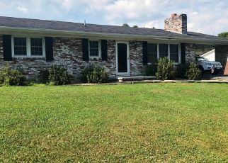 Bank Foreclosure for sale in Saltville 24370 LOCUST POINT RD - Property ID: 4299546652