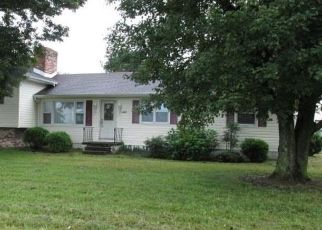 Bank Foreclosure for sale in Hague 22469 OLDHAMS RD - Property ID: 4299619350