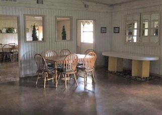 Bank Foreclosure for sale in Mabank 75147 VZ COUNTY ROAD 2816 - Property ID: 4299728408