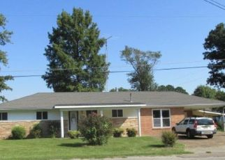 Bank Foreclosure for sale in Obion 38240 MATHIS AVE - Property ID: 4299964473