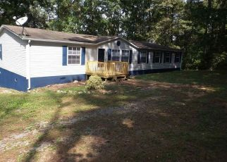 Bank Foreclosure for sale in Niota 37826 COUNTY ROAD 260 - Property ID: 4299965350
