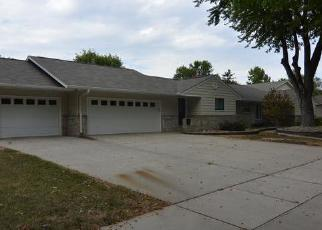 Bank Foreclosure for sale in Huron 57350 ILLINOIS AVE SW - Property ID: 4300069588