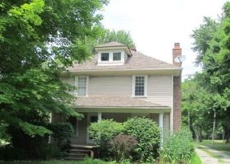 Bank Foreclosure for sale in Litchfield 44253 NORWALK RD - Property ID: 4300278503