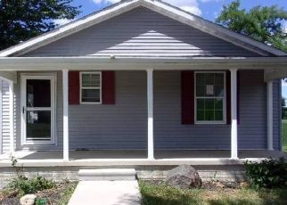 Bank Foreclosure for sale in Sycamore 44882 COUNTY HIGHWAY 30 - Property ID: 4300279826