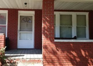 Bank Foreclosure for sale in Rossford 43460 GLENWOOD RD - Property ID: 4300335437