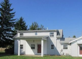 Bank Foreclosure for sale in Orient 43146 HARRISBURG PIKE - Property ID: 4300345962