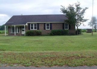 Bank Foreclosure for sale in Windsor 27983 SCHOOL RD - Property ID: 4300444948