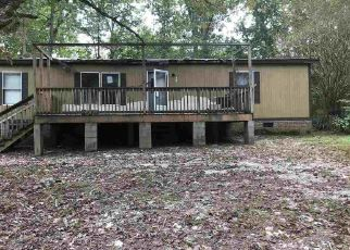 Bank Foreclosure for sale in Warrenton 27589 OLD NECK RD - Property ID: 4300511504