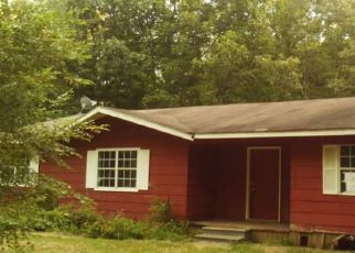 Bank Foreclosure for sale in New Albany 38652 COUNTY ROAD 238 - Property ID: 4301142628