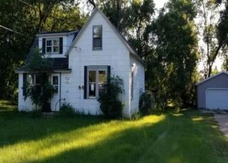 Bank Foreclosure for sale in Hoffman 56339 4TH ST S - Property ID: 4301158389