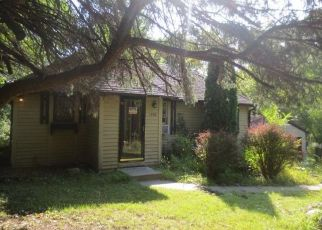 Bank Foreclosure for sale in Maple Plain 55359 COUNTY ROAD 19 - Property ID: 4301257370