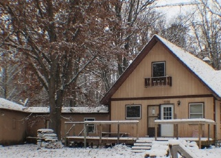 Bank Foreclosure for sale in Lewiston 49756 COUNTY ROAD 491 - Property ID: 4301372564