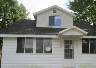 Bank Foreclosure for sale in White Cloud 49349 E WILCOX AVE - Property ID: 4301379573