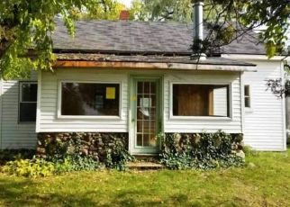 Bank Foreclosure for sale in Traverse City 49685 UP NORTH DR - Property ID: 4301435186