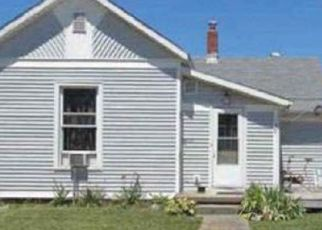 Bank Foreclosure for sale in Jamestown 46147 W JEFFERSON ST - Property ID: 4301850839