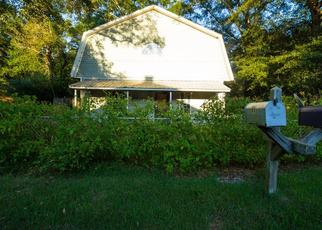 Bank Foreclosure for sale in Newnan 30263 SARGENT MAIN ST - Property ID: 4302115363