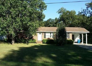 Bank Foreclosure for sale in Leesburg 31763 CAROLYN AVE - Property ID: 4302156535