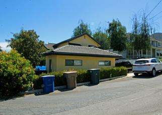 Bank Foreclosure for sale in Newbury Park 91320 MCKNIGHT RD - Property ID: 4302641819
