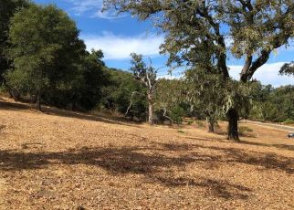 Bank Foreclosure for sale in Carmel 93923 ROBINSON CANYON RD - Property ID: 4302753497