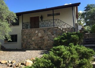 Bank Foreclosure for sale in Oracle 85623 W LINDA VISTA RD - Property ID: 4303048692