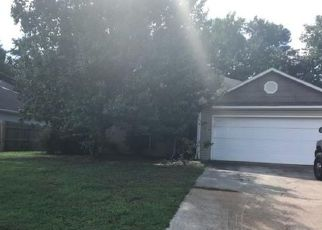 Bank Foreclosure for sale in Auburn 36830 LAW DR - Property ID: 4303199348