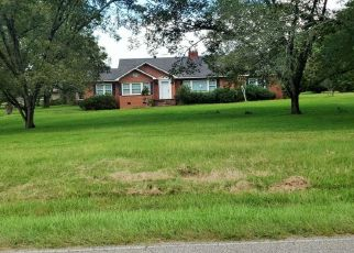 Bank Foreclosure for sale in Melvin 36913 MELVIN RD - Property ID: 4303222115