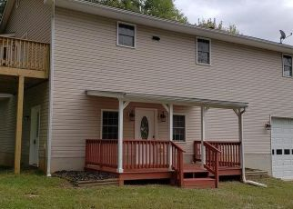 Bank Foreclosure for sale in Sharpsburg 21782 N MECHANIC ST - Property ID: 4303573378