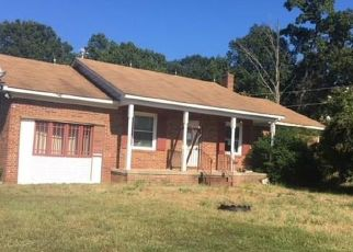 Bank Foreclosure for sale in Palmyra 22963 WEST RIVER RD - Property ID: 4303762137