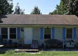 Bank Foreclosure for sale in Shipman 22971 VILLAGE RD - Property ID: 4303777924
