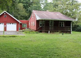 Bank Foreclosure for sale in Sarver 16055 HARBISON RD - Property ID: 4303958810