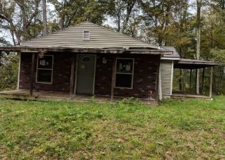 Bank Foreclosure for sale in Malta 43758 SE BRANCH RD SW - Property ID: 4304011351
