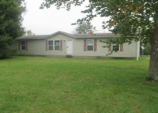 Bank Foreclosure for sale in Norwich 43767 W UNION RD - Property ID: 4304037188